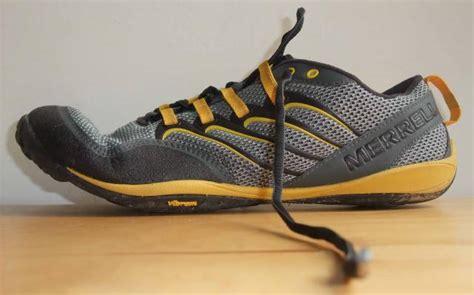 couette ultra légère chaussure de marche le vieux ceur walking sandals