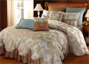 bedspreads king size decorlinen com