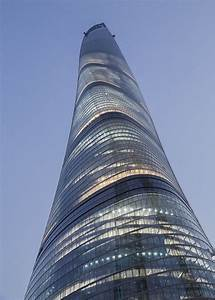 25+ best ideas about Shanghai Tower on Pinterest | Amazing ...