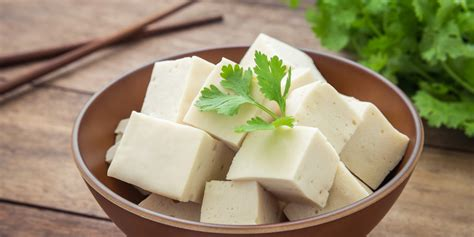 what is tofu tofu health benefits concerns and recipes using the vegetarian staple huffpost uk