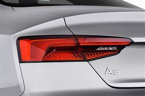 2018 Audi A5 And S5 Sportback Are Coming To America