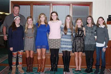 golf team celebrates season banquet marshall county dailycom