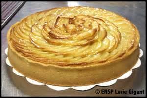 pate a tarte aux pommes croissant r 233 union des saveurs