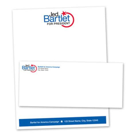 2 Color Envelope & Letterhead Combo Envelopes And. Resume Format Quality Engineer. Curriculum Vitae Modelo Normal. Resume For Kfc Job. Curriculum Vitae En Francais Example. Resume Examples Business Analyst. Free Resume Builder No Login. Resume Highlights. Resume Or Cv Is Better