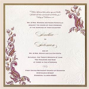 wedding invitation card theruntimecom With wedding invitations picture postcard style