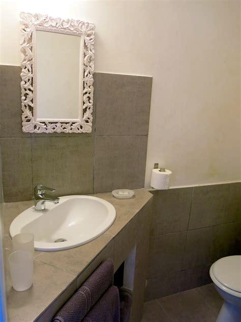 chambre d hotes moustiers la salle de bains chambres d 39 hôtes les oliviers
