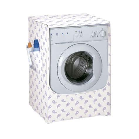 housse pour lave linge lave linge rayen 2395 60 housse machine 224 laver housse pour prot 233 ger votre lave linge ou votre