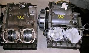 Lc Filter Berechnen : motorgeh use von 4 generationen rd tuning yamaha rd 250 350 lc ypvs ~ Themetempest.com Abrechnung