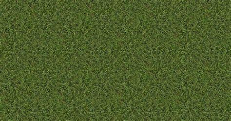 grass texture floor high resolution seamless textures old grass texture made seamless