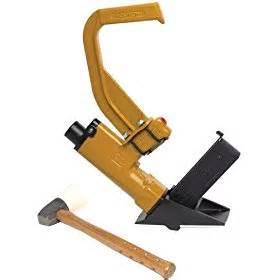 stanley bostitch miiifn 1 1 2 to 2 inch pneumatic flooring nailer power tools sale