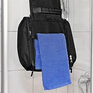 Spiegel Zum Hinstellen : groer mit spiegel cool groer spiegel with groer ~ Michelbontemps.com Haus und Dekorationen