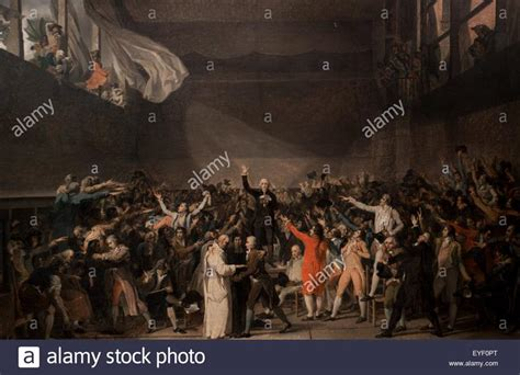 caused  tennis court oath