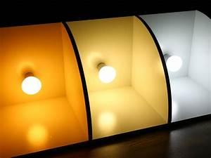 Novità: Luce led cambia colore Philips Hue