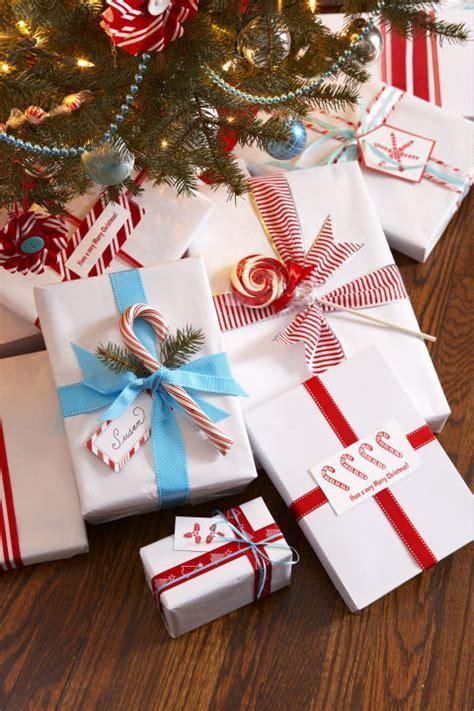 best christmas theme 6 best themes ideas for a feedinspire