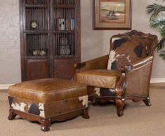 westerns furniture  design  pinterest