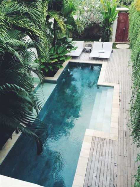 reserver une chambre d hotel pour une apres midi 1000 idées sur le thème tropical pool landscaping sur