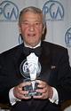 Howard Gottfried behind 1973's Network dies at 94   Daily ...