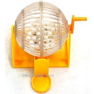 Lottery Shaker,china Wholesale Lottery Shaker