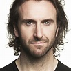 Colin Fox: Actor and Extra - London, UK - StarNow