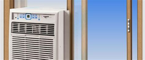 vertical window air conditioner reviews  ratings  listly list