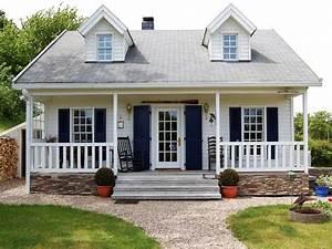 Die Besten Häuser : die 25 besten ideen zu amerikanische h user auf pinterest ~ Lizthompson.info Haus und Dekorationen