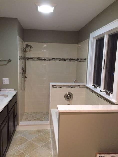 bathrooms tiling  connecticut tile remodel