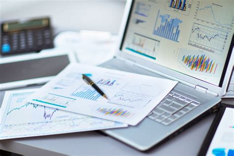 business administration accounting financial planning