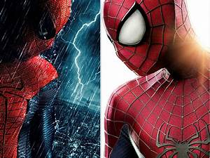 Amazing, Spider, Man, 2, Action, Adventure, Fantasy, Comics, Movie, Spider, Spiderman, Marvel