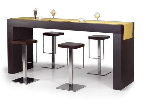 table bar cuisine castorama table cuisine ikea cuisine en image