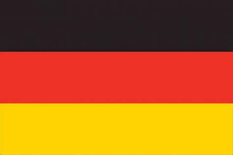 Allied-occupied Germany
