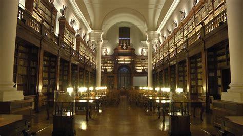 Biblioteca Universitaria Di Pavia by Biblioteca Universitaria Pavia 28 Images Bonus