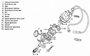 geo tracker steering box repair diagram free engine geo With chevy cruise control wiring diagram as well 1977 honda goldwing wiring