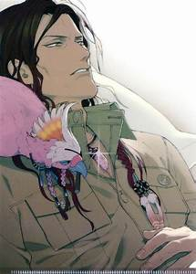 21 best images about Character: Mink on Pinterest