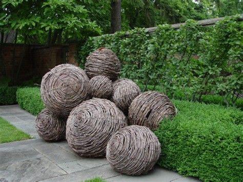 Gjätverwendung  Gartenideen  Garten, Garten Deko Und