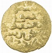 ILKHAN: Gaykhatu, 1291-1295, AV dinar (4.70g) (Tabriz ...