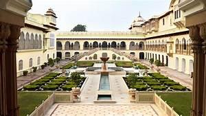 Jaipur—A design lover's destination Architectural Design