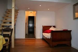 Particulier à Particulier Toulouse : location appartement toulouse comment chercher un appartement ~ Gottalentnigeria.com Avis de Voitures