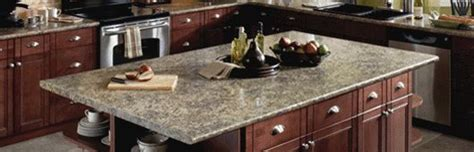 riverbed   choice midwest countertops customcraft