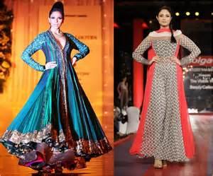 designer suits designer suits by manish malhotra salwar suits