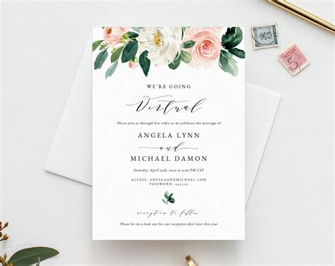 Pin on Wedding Planners
