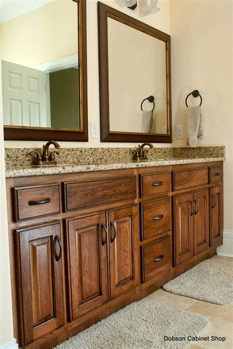how to restain cabinets the 25 best how to restain cabinets ideas on pinterest