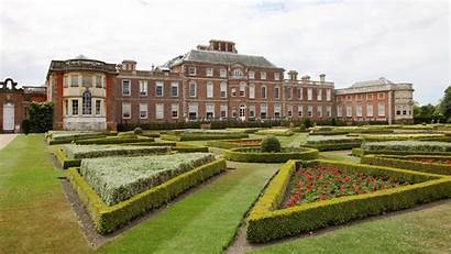 Wimpole Estate Picks
