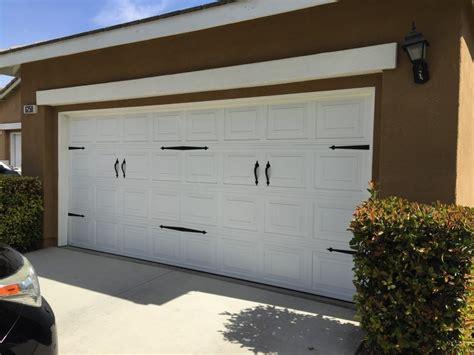 ddm garage doors garage door 187 ddm garage doors images inspiring photos