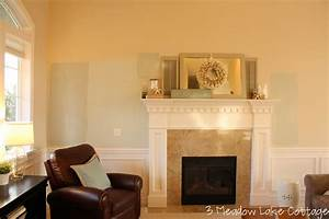 Image of: Painting Living Room Budget Hd Resolution Ceiling Designs For Living Room European Style