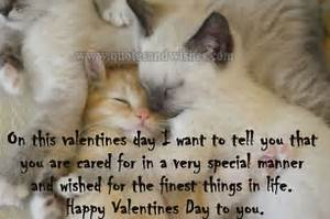 view images valentine quotes for daughters quotesgram - Valentines Day Quotes For Daughters