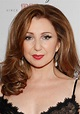 Donna Murphy born March 7 1959 is an American actress and ...