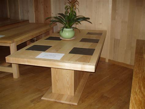fabriquer le en bois les produits finis