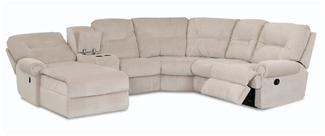 sofa gebraucht hannover 21227 traditional reclining sectional sofa by klaussner wolf furniture