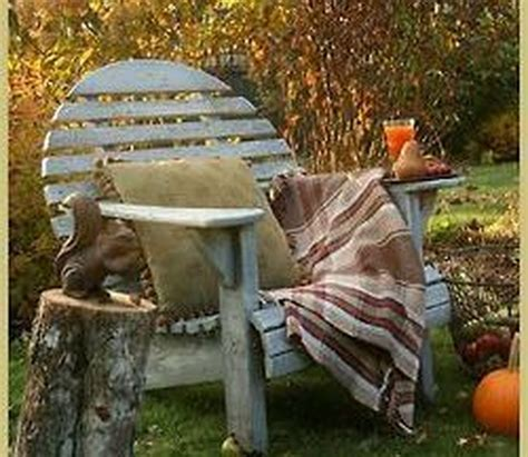 relaxing fall outdoor decorating ideas home design deco automne automne decoration automne