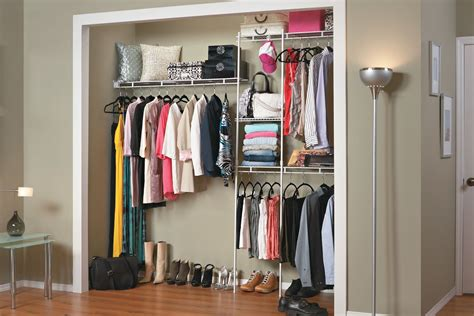 Affordable Free Standing Closet Rack Roselawnlutheran